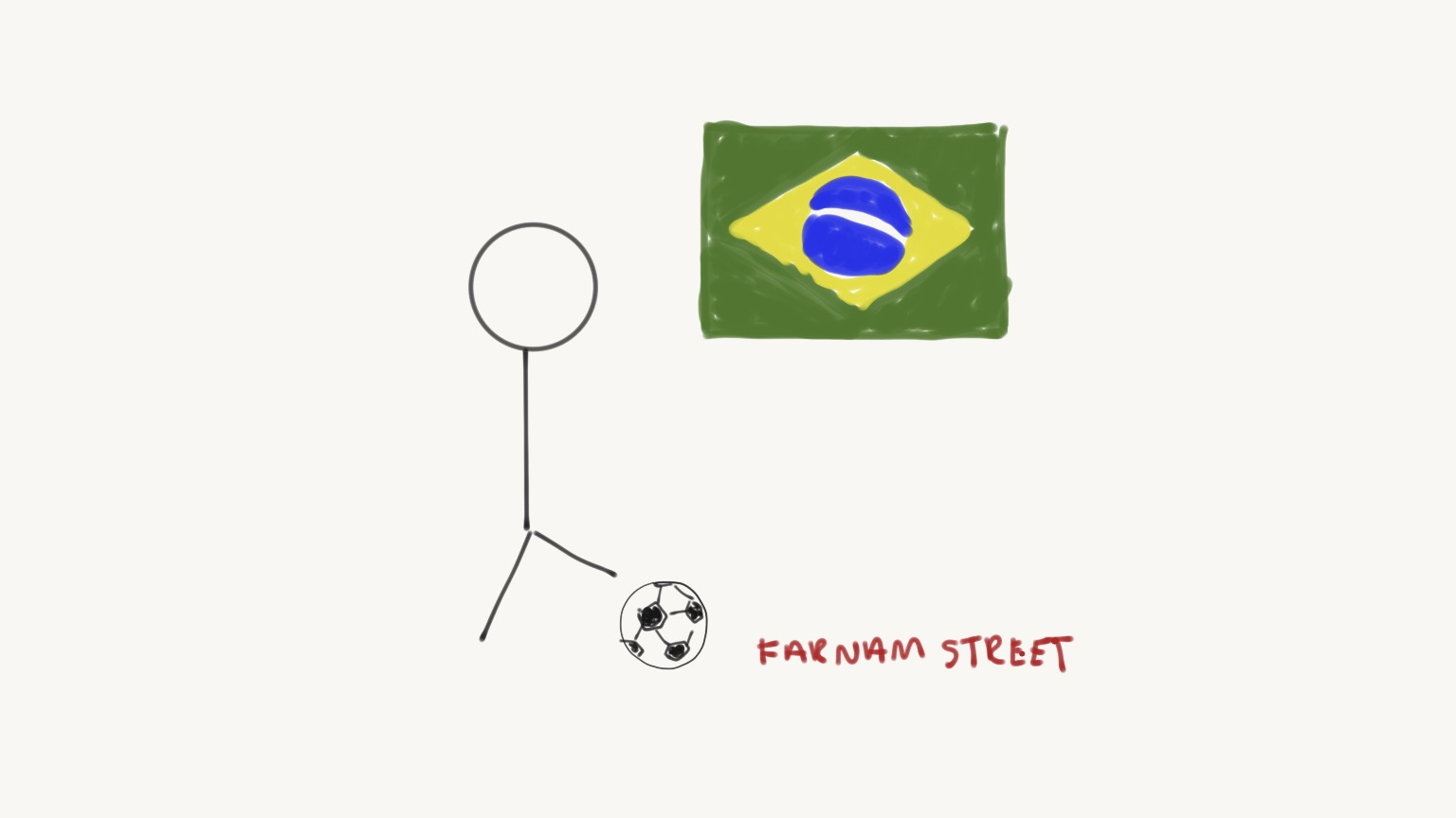 how-brazil-develop-its-soccer-players