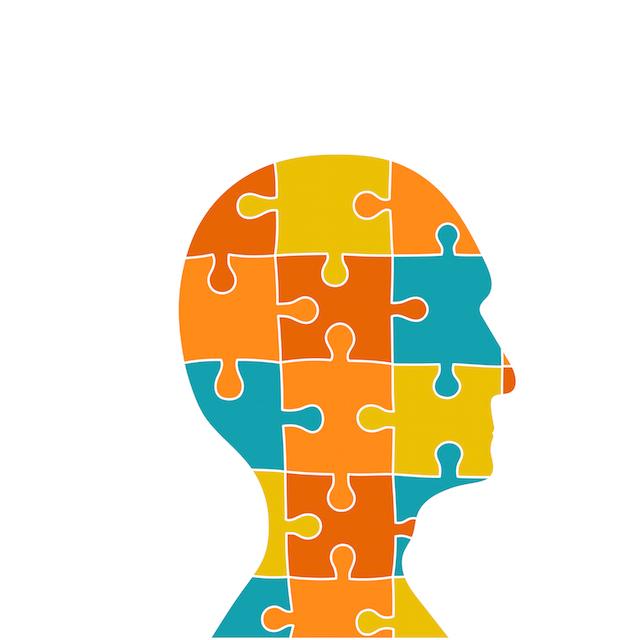 cognitivie biases