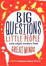 big-questions-from-little-people-