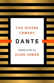 The Divine Comedy Translated By Clive James