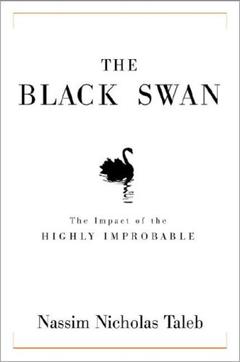 black swan taleb