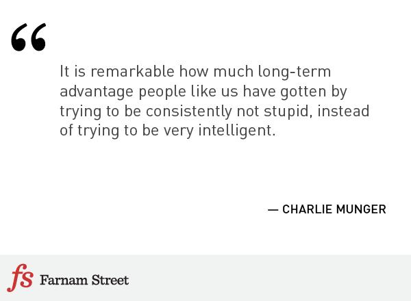 charlie-munger