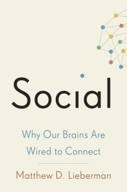 Social-Why-Our-brains-are-wired-to-connect