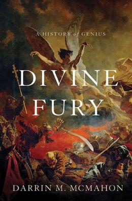 divinefury_historyofgenius