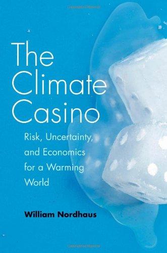 the_climate_casino
