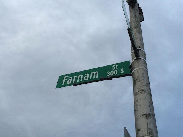 Farnam Street