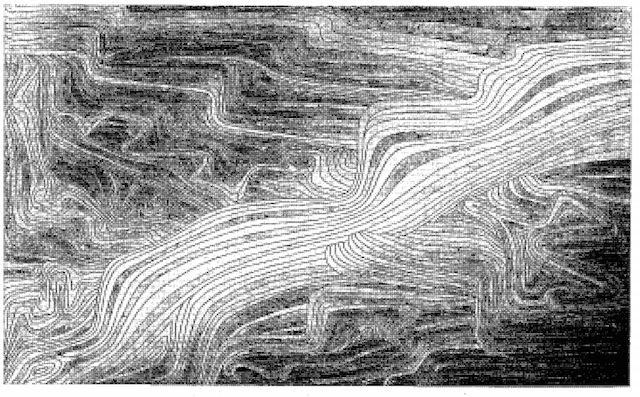 Paul Klee 5