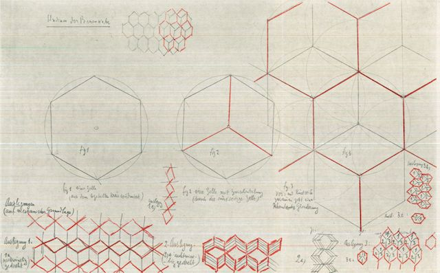 Paul Klee 6