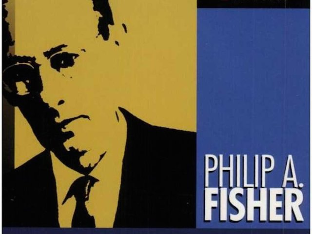 philip-fisher-common-stocks-uncommon-profits