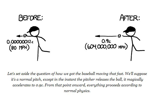 xkcd-baseball 1