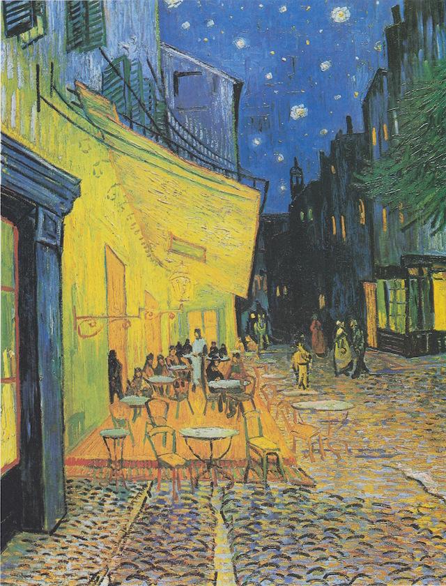 Van_Gogh_-_Terrasse_des_Cafés_an_der_Place_du_Forum_in_Arles_am_Abend1