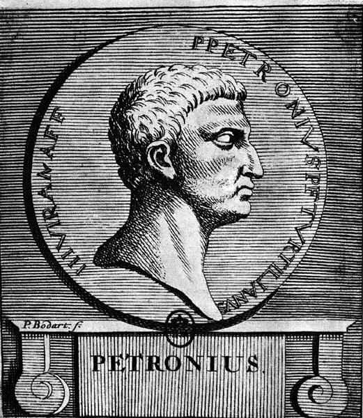 Petronius_Arbiter_by_Bodart_1707