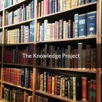 The knowledge project small