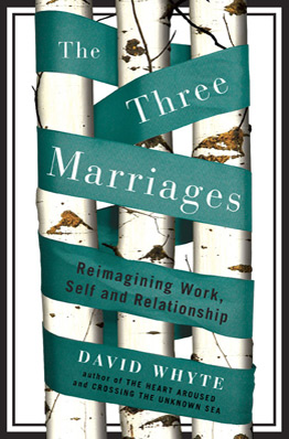 three_marriages