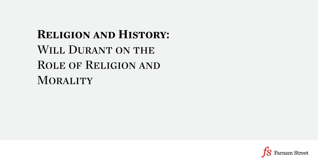 roles and religion This is an essay i wrote a few years ago abstract the islamic religion is well known for its universal laws of abstinence before marriage, no toleration of alcohol, and other such distinctions.