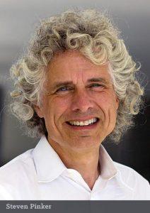 Steven-Pinker-by-Rebecca-Goldstein