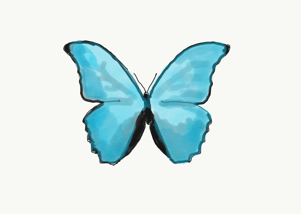 the butterfly effect everything you need to know about this  the butterfly effect everything you need to know about this powerful mental model