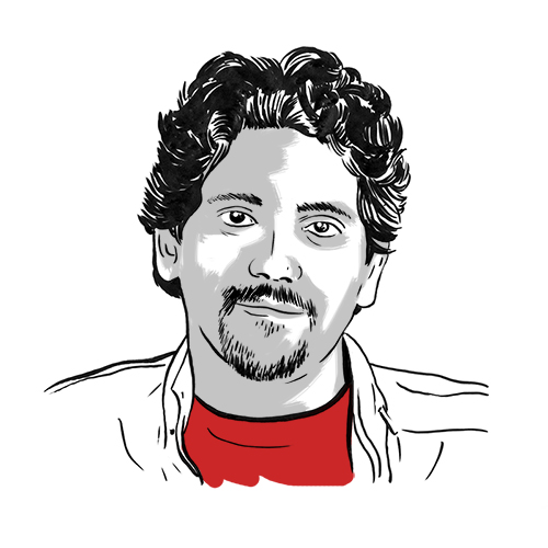 thinking in algorithms my conversation with ali almossawi the